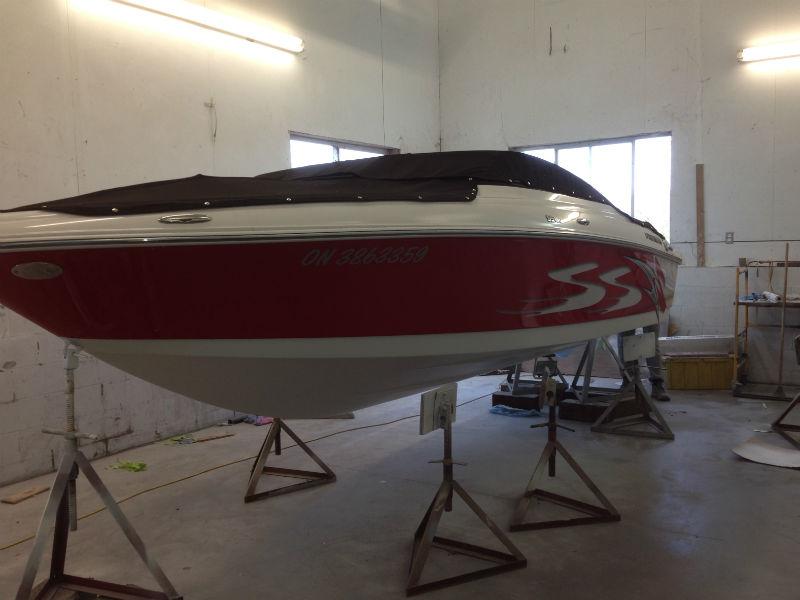 img/portfolio/boats-p-02.jpg